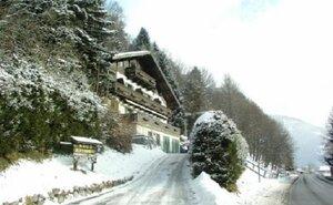 Recenze Pension Alpenheim - Kaprun - Zell am See, Rakousko