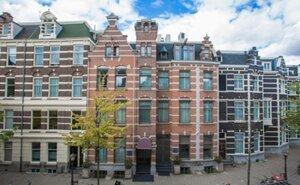 Roemer - Amsterdam, Nizozemsko