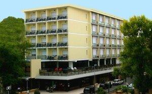 Hotel King - Bellariva, Itálie