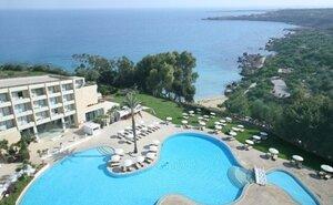 Recenze Grecian Park Hotel - Protaras, Kypr