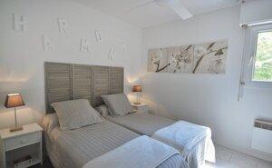 Rekreační apartmán FCV295 - Francouzská riviéra, Francie