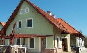 Recenze Kehida Holiday Village - Kehidakustány, Maďarsko