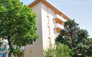 Condominio Caravelle - Bibione, Itálie