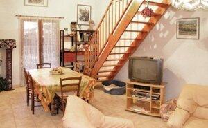 Rekreační apartmán FCV113 - Francouzská riviéra, Francie