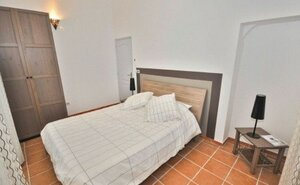 Rekreační apartmán FCV272 - Francouzská riviéra, Francie