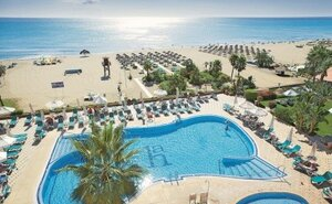 Hotel MS Amaragua - Torremolinos, Španělsko