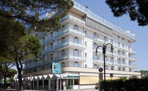 Recenze Hotel Colombo - Lido di Jesolo, Itálie