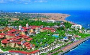 Lopesan Costa Meloneras Resort, Spa & Casino - Meloneras, Španělsko