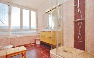 Rekreační apartmán FCA233 - Francouzská riviéra, Francie
