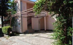 Apartmány Blago - Šibenik, Chorvatsko