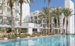 HM Ayron Park - Playa de Palma, Španělsko