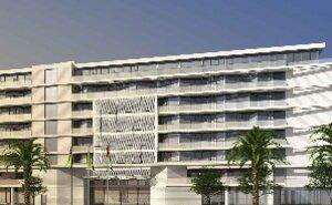 Recenze Hotel The Retreat Palm Dubai Mgallery By Sofitel - Dubai, Spojené arabské emiráty