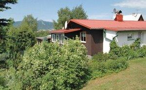 Rekreační dům TBG908 - Liberec, Česká republika