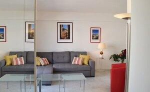 Rekreační apartmán FCA549 - Francouzská riviéra, Francie