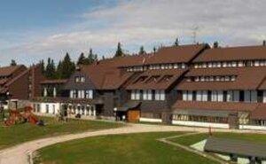 Planja Hotel - Zrece, Slovinsko