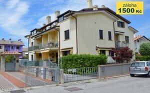 Casa Federica - Caorle, Itálie