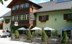Gasthof Kalsswirt - Štýrsko, Rakousko