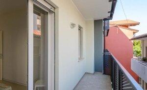Apartmány Venus - Lignano Sabbiadoro, Itálie