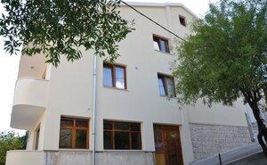 Recenze Apartmány Mornar - Ostrov Čiovo, Chorvatsko