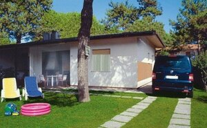 Recenze Residence Marina - Lignano Sabbiadoro, Itálie