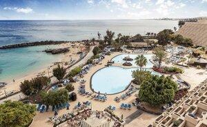 Be Live Grand Teguise Playa Hotel - Costa Teguise, Španělsko