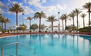 Recenze HM Tropical - Playa de Palma, Španělsko