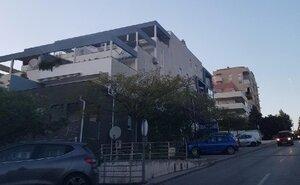 Ubytování 13669 - Split - Split, Chorvatsko