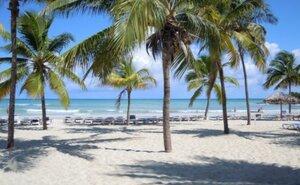 Mercure Playa de Oro - Varadero, Kuba