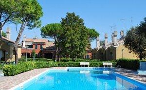 Villaggio Lio Piccolo - Duna Verde, Itálie