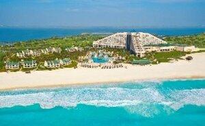 Recenze Iberostar Cancun - Cancún, Mexiko