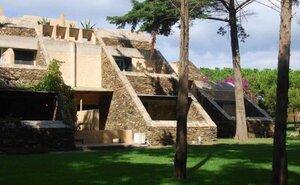 Club Hotel Ancora - Stintino, Itálie