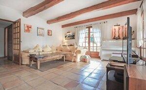 Rekreační apartmán FCA527 - Francouzská riviéra, Francie