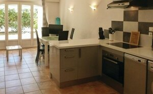 Rekreační apartmán FCV361 - Francouzská riviéra, Francie