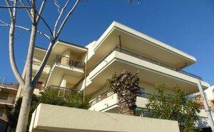 Recenze Hotel Caraibi - Alba Adriatica, Itálie