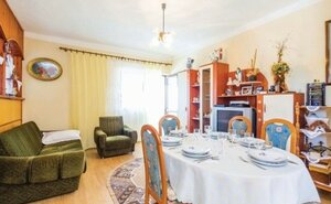 Apartmán CKV262 - Senj, Chorvatsko