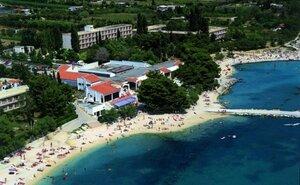 Hotel Resnik - Kaštel Štafilić, Chorvatsko