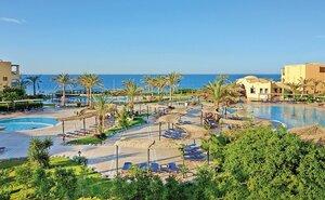 Iberotel Samaya Resort - Marsa Alam, Egypt