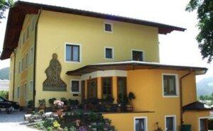 Recenze Apartmány Lammertal - Dachstein West, Rakousko