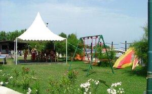 Recenze Villaggio Residence Green Garden Club - Briatico, Itálie