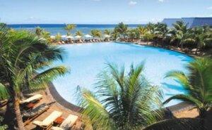 Beachcomber Le Victoria Hotel - Pointe Aux Piments, Mauricius