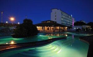 Hotel Adria - Emilia Romagna, Itálie