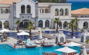 Recenze Anemos Luxury Grand Resort - Georgioupolis, Řecko