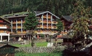 Recenze Hotel Hanneshof - Filzmoos, Rakousko
