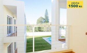 Apartment T2 (Portimao) - Algarve, Portugalsko