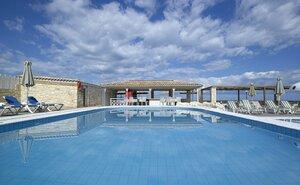 Hotel & Suites Gouves Mare - Gouves, Řecko