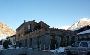 Recenze Casa Canton - Livigno, Itálie