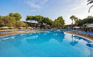 Vell Mari Hotel & Resort - Can Picafort, Španělsko