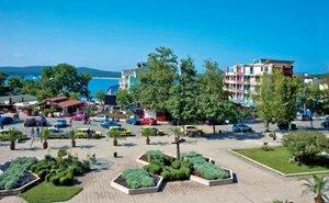 Eli - Primorsko, Bulharsko