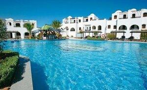Recenze Arabella Azur Resort - Hurghada, Egypt