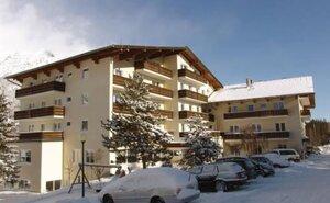 Recenze Hotel Post - Schladming Dachstein, Rakousko